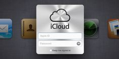 #iCloud: #Apple's One of Best #Features