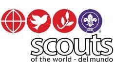 Asociación de Scouts de Venezuela