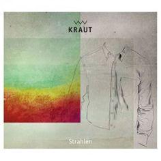 van Kraut - Strahlen 4/5 Sterne