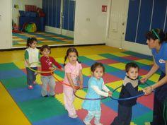 niños 2 años jugando - Buscar con Google