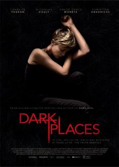 Watch Dark Places (2015) Full Movie Online HD Free Dark Places 2015 movie, Dark Places 2015 full movie, Dark Places 2015 watch online, Watch Dark Places 2015 full movie online, Dark Places 2015 online watch, Dark Places 2015 putlocker movie, Dark Places 2015 megashare watch online, Dark Places 2015 onlineeee movie, Dark Places 2015 hd torrent, Dark Places 2015 movie download, Dark Places 2015 direct download, Drama, Mystery, Thriller, 2015 new movies, latest movies, english movies online…