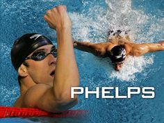 Michael Phelps (2000-2012), swimming for the United States with 11 Golds, 1 Silver, 1 Bronze; competed in five individual events; Dominance Score: 9.4