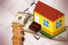 Mortgage tips natural mortgage loans,calculate my mortgage payment compare mortgage rates,home loan bank poor credit home loans.