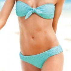 love this swimsuit! Vi...
