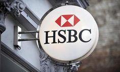 Huit ans après la découverte de la fameuse liste comportant le nom de 3 000 contribuables français suspectés de frauder le fisc, HSBC vient d'échapper à un procès pour « démarchage bancaire et financier illicite » et « blanchiment aggravé de...