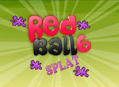 Red Ball 6 #red_ball_4  #red_ball_3 #red_ball #red_ball_2 #red_ball_4_volume_3 #red_ball_6 https://storify.com/redball4