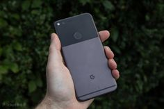 Google Pixel and Pixel XL tips and tricks: Getting to grips with Google's phone