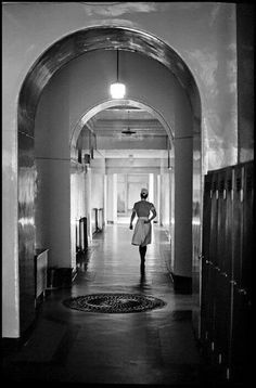Dublins Rotunda Hospital Magnum Photos, Old Pictures, Old Photos, Erich Hartmann, Father Time, Photo Engraving, Ireland Homes, Dublin City, St Pattys