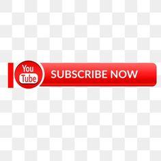 Social Media Buttons, Social Media Banner, Social Media Logos, Social Media Icons, Youtube Logo, Youtube Youtube, Video Editing Apps, Youtube Editing, Icon Png