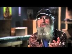 this video is so funny u should watch it I love it my class was laughing at the part when the man said ''your beard is so fat not even Dora can explore it lol its about hyperboles