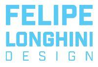Desenvolvimento de embalagens, rótulos e logotipo para os produtos Borjão da Serra.