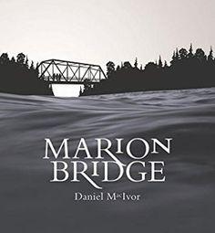 'Marion Bridge' (Agnes)
