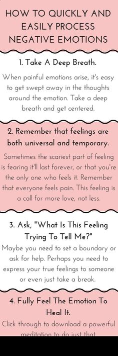 Numerology Reading Learn how to release negative emotions like anger and sadness in four easy steps. Click through for a free emotional healing meditation! spirituality self-love self-care yoga inspiration Get your personalized numerology reading #MeditateMate