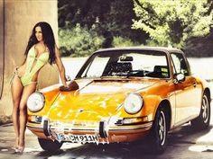Time for that wash by credit: Porsche 356, Porsche 911 Classic, Porsche Carrera, 911 Turbo S, Ferdinand Porsche, Car Places, Kdf Wagen, Porsche Models, Vintage Porsche