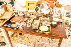 Vintage Decorations Vintage Decorations, Vintage Market, Table Settings, Vintage Marketplace, Place Settings, Vintage Ornaments, Tablescapes