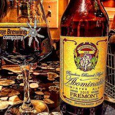 via Michael O'Brian on Facebook  #cerveza #craftbeer #beer #instabeer #cerveja #birra #beerlover #cheers #biere #bier #craftbrew #beerpics #food #ipa #beerlove #beerstagram #bar #beergasm #foodie #vino #craft #øl #beerme #love #beergeek #pub #ale #friends #drink #beers