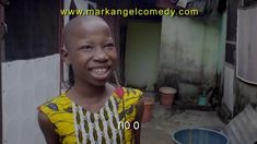 You will not understand mark angel comedy funny videos, vines, prank, tr. Funny Pranks, Funny Fails, Funny Texts, Funny Laugh, Laugh Meme, Fun Funny, Comedy Funny Videos, Success Video, Funny Pictures With Captions