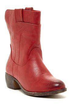 Bucco Solane Casual Boot on HauteLook