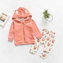 1ab911934c5 1675 Best Boho Baby Apparel images in 2019