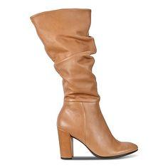 d208a54b9b2d ECCO SHAPE 75 BLOCK. Tall BootsComfortable ShoesWomen s ...