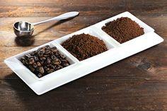 Box Solo: 750g de café moulu artisanalement Cadeau surprise / Mois