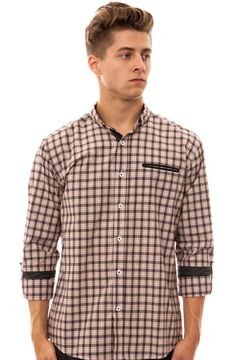Pendleton by 191 Unlimited