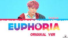 Jungkook Songs, Bts Taehyung, Bts Jungkook, Korean Drama Songs, Bts Blood Sweat Tears, Mv Video, Bts Song Lyrics, Edm, Dance Kpop