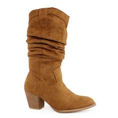 Μπότα Pedra suede σούρες Booty, Ankle, Shoes, Fashion, Stones, Moda, Swag, Zapatos, Shoes Outlet