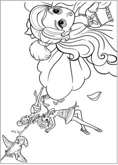 Kleurplaat Modeshow 1000 Images About Coloring Pages And Printables On