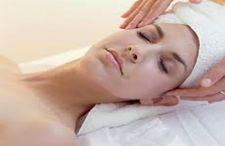 đào tạo spa Kỹ Thuật Massage Thái