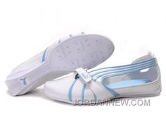 http://www.jordannew.com/puma-espera-shoes-white-lightblue-for-women-super-deals.html PUMA ESPERA SHOES WHITE LIGHTBLUE FOR WOMEN SUPER DEALS Only $88.00 , Free Shipping!