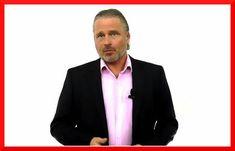 Kostenfreies+Webinar:+3+neue+Methoden+für+mindestens+50+Prozent+mehr+Kunden+-+hier+klicken Internet Marketing, Breast, Suit Jacket, Suits, Jackets, Fashion, Tips, Down Jackets, Moda