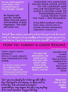 find this pin and more on resume templates - Professional Resume Cover Letter Sample
