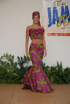 Jamaica Bandana  fabric | Queen Print SetNOW ON SPECIAL REG. PRICE $750; NOW $550 - This fabric ...