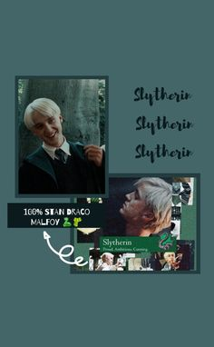 Draco Malfoy Quotes, Draco Malfoy Imagines, Slytherin Harry Potter, Harry Potter Draco Malfoy, Harry Potter Love, Harry Potter Characters, Harry Potter World, Hogwarts, Draco Malfoy Aesthetic