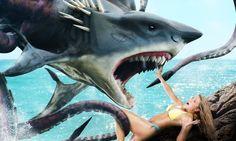 Google Image Result for http://www.beyondhollywood.com/uploads/2011/01/SharktopusPic3.jpg