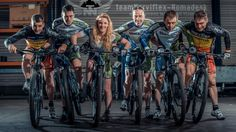Team shoot for Narviflex Nomadesk 2014 Outdoor Photography, Mtb, Cycling, Toms, Bike, Sports, Style, Fashion, Bicycle