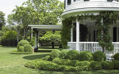 Quincy Hammond   Landscape Architect