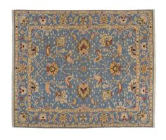 36 Best Country Rugs Images In 2014 Rugs Country Rugs