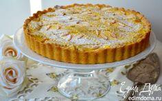 51 Ideas For Desserts Fruit Facile Light Desserts, No Bake Desserts, Easy Desserts, Dessert Recipes, Tart Recipes, Cheesecake Recipes, Sweet Recipes, Baking Recipes, Microwave Mug Recipes