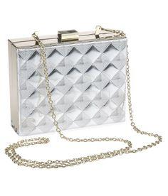Alonzo Silver P. Online Bags, Chanel Boy Bag, Michael Kors, Shoulder Bag, Handbags, Silver, Stuff To Buy, Shopping, Women