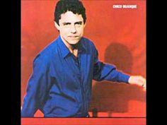 ▶ Vai Passar - Chico Buarque - Gravação Original (1984) - YouTube