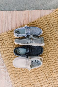 New Men/'s Navy Lace Up Comfortable Summer Canvas Trainers Shoes Casual Everyday
