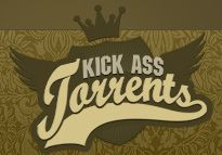 Italian Court Orders All ISPs To Block KickAssTorrents