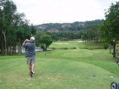 PHUKET GOLF HOLIDAYS is a Phuket based golf tour operator and details of golf packages for all of the golf courses in Phuket can be found at phuketgolfholidays.com  .