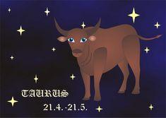 Astrologija: BIK – godišnji horoskop 2017