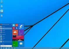 Windows 10 Things You Should Know Game Mode, New Operating System, Cool Desktop, Desktop Wallpapers, Sem Internet, New Wallpaper, Microsoft Windows, Windows 10, Desktop Screenshot