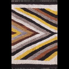 #antique #Navajo #rug. Stock Id: #21478 General Rug Type:      American Specific Rug Type:      Navajo Circa: 1930 Color: Multi Origin: USA Width: 1' 4'' ( 40.6 cm ) Length: 2' 0'' ( 61.0 cm )