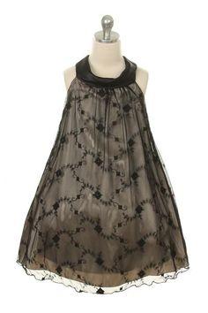 bd1bd8890 24 Best flowergirl dresses images | Girls dresses, Little girl ...