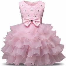Cheap girls dress, Buy Quality girls dress summer directly from China baby girl dress Suppliers: Flower Girl Dress Summer Years Floral Baby Girls Dresses Vestidos 9 Colors Wedding Party Children Clothes Birthday Clothing Girls Lace Dress, Girls Party Dress, Birthday Dresses, Baby Girl Dresses, Flower Girl Dresses, Baby Girls, Kid Dresses, Princess Dresses, Girls Fit